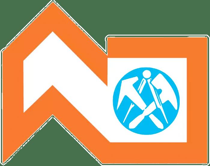 Dachdeckerinnung Logo